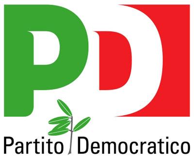 logo_pd2.jpg