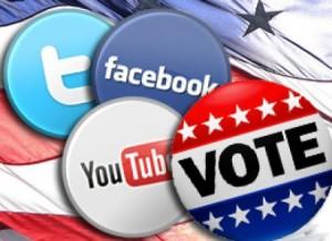 Politics-Digital-Age