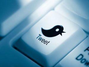twitter-e-politica