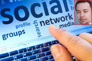 l43-social-130621201824_big