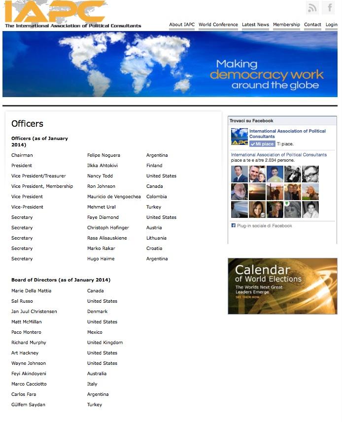 IAPC_Board 2014-16