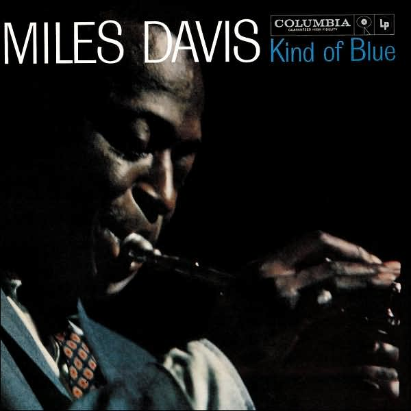 milesdavis-kindofblue