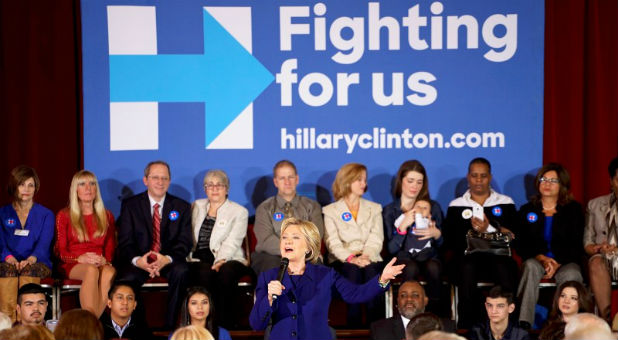Reuters-Hillary-Fighting-For-Us