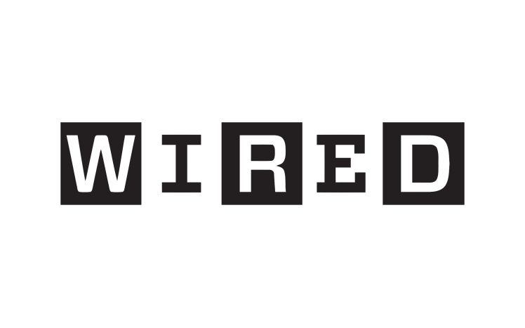 Wired-HiRes